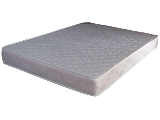 colchon-espuma-linea-pasion-polyester-capitoneado-d26-2-plazas