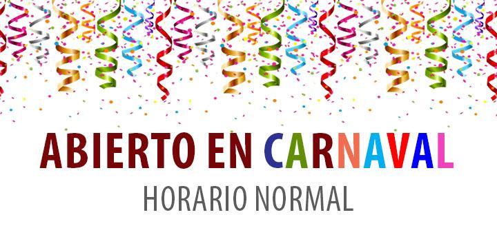 abierto-carnaval
